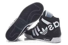 adidas shoes high tops blue and black. adidas lifestyle running shoes large black white originals city love 3 generations top women high tops blue and