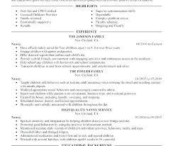 Housekeeper Resume Example Resume Examples Housekeeping Housekeeper ...