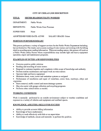 Gallery Of Resume Affiliations