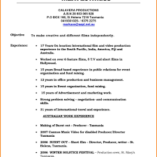 How To Set Up A Resume Template In Word 2013 Youtube Maxresde Sevte