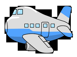 Airplane Clipart No Background Airplane Clipart No Background 4 Free Winging It Me