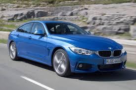 All BMW Models bmw 428i convertible review : 2016 BMW 4 Series Gran Coupe - VIN: WBA4C9C51GG138505