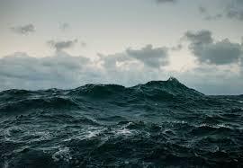 dark ocean wallpapers. Beautiful Wallpapers Ocean Wallpaper And Dark Wallpapers