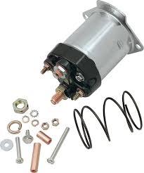 gm starter solenoid wiring solidfonts starter solenoid wiring diagram cxpz info