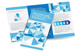unique brochures printing unique brochures is easy with these simple tips