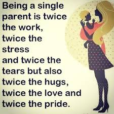 Quotes About Single Moms Being Strong Stunning A Tribute To Single Moms Quotes About Single Moms Being Strong