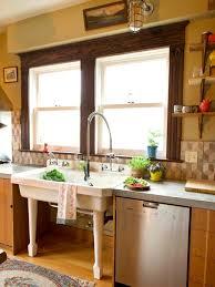 Kitchen Sink Beacon Asmallnation