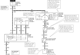 ford f ac wiring diagram wiring diagrams and schematics 92 f150 wiring diagram diagrams and schematics