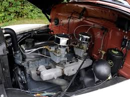 engine color related keywords suggestions engine color engines also chevy 216 engine oil diagram