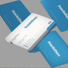tech business card business cards for innovative tech startup business card contest