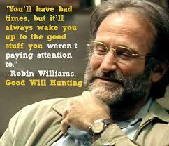 Good Movie Quotes Classy Goodwillhuntingmoviequote