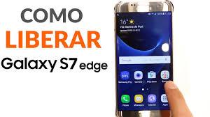 Samsung Galaxy S7 Edge Plus Precio Colombia