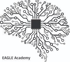 Linear <b>Regulated</b> vs. Switch Mode <b>Power</b> Supply   EAGLE   Blog