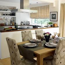 Open Plan Kitchen Dining Room Design Ideas » Dining Room Decor Ideas And  Showcase Design