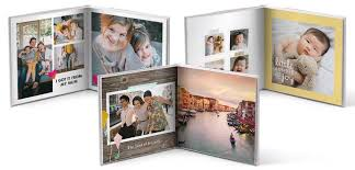 Family Story Book Template Online Photo Books Make A Book Custom Books Snapfish Au