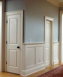 hall design ideas pictures and decor