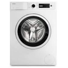 Vestel CM 55081 5 Kg 800 Devir Çamaşır Makinesi Çamaşır Makineleri