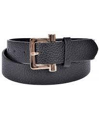 sunny belt womens lightly grooved