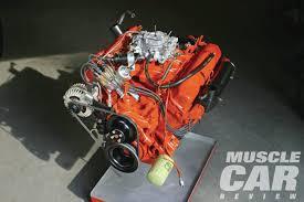 mopar engine detailing hot rod network mopar engine detailing