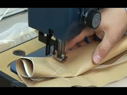 Youtube Sewing Machine Tension