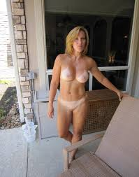 Amature porn sexy older woman