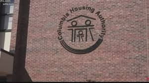 Changes for Columbia Housing residents during COVID-19 | wltx.com