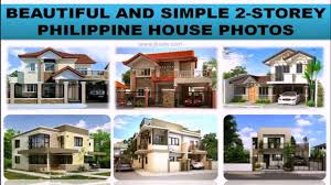 Ideal House Design Ideal House Design In The Philippines