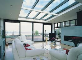 triple glazed patio doors cost