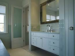 the charm of frosted glass french doors door styles