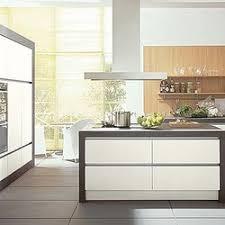 Tile Decor And More Kitchen Bath Decor More 60 Photos Contractors 60 37