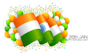 best ideas about republic day republic day 17 best ideas about republic day republic day crafts and multicultural crafts