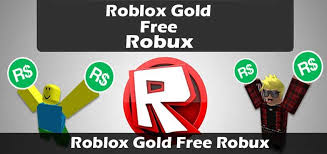Roblox Gold Free Robux {Dec} Is Get Free Robux True!