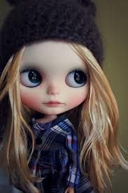 910 best images about Dolls on Pinterest Barbie Chloe and.