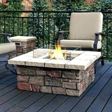 natural gas fire pit table fire pit table propane natural gas fire pit table propane