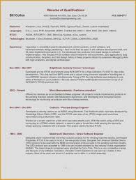 Amusing Best Resume Example Lacquered 33 Fresh Best Resume Examples ...