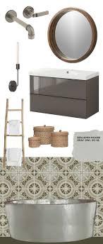 modern moroccan furniture. Industrial Modern Moroccan Interior Decor Furniture E