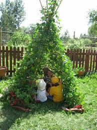 garden crafts. 12 Creative Garden Crafts And Activities To Do This Summer Homesthetics (6)