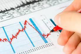 Stock Market Crash Occurs ...