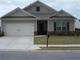 <b>3405</b> Sandstone Trl SE, Conyers, GA (24 Photos) MLS# 6087063 ...