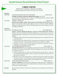 Write Summary Essay Examples | Armako - Restauracja I Sala, Resume