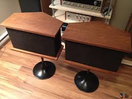 bose 901 speakers for sale. bose 901 series 2 \u0026 matching eq tulip stands. speakers for sale