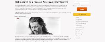 useful online resources all writers should know about essay writer