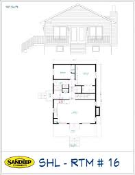 house plan custom construction cost homes projects plans saskatchewan baby nursery built home canada bungalow bat