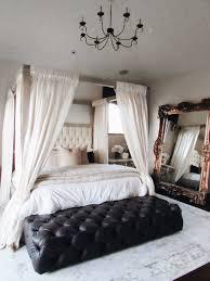 romantic bedroom interior. Delighful Interior In Romantic Bedroom Interior