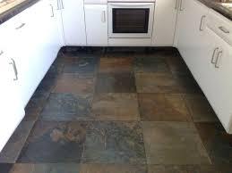stone floor tiles kitchen. Interesting Floor Types Of Tiles For Kitchen Fancy Natural Stone Flooring Ideas Slate Floors  In For Stone Floor Tiles Kitchen