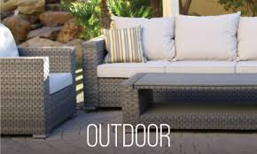 Dump Homepage Outdoor Patio Furniture Outlet Warehouse