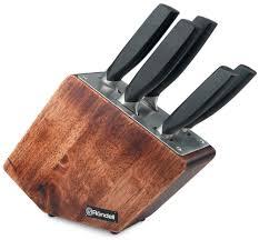 <b>Набор ножей</b> Rondell Lincor <b>6 предметов</b> RD-482 купить в ...