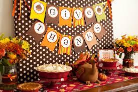 Happy Thanksgiving! - Wetzel Services, Inc.