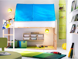 cool bunk beds with slides. Full Size Of Bed:bunk Bed Slide Attachment Cool Bunk Beds For Small Rooms Staircase With Slides
