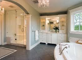 big bathroom designs. Interesting Designs Lovely Big Bathroom Design Ideas And Mellydia For Designs